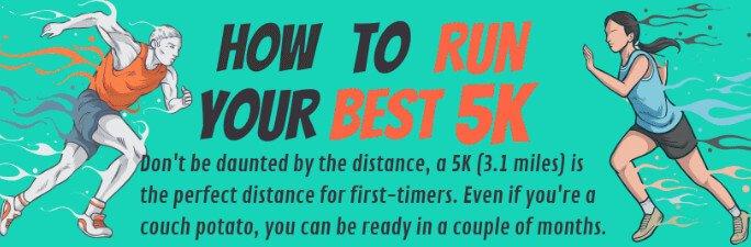 how_run_best_5k_infographic