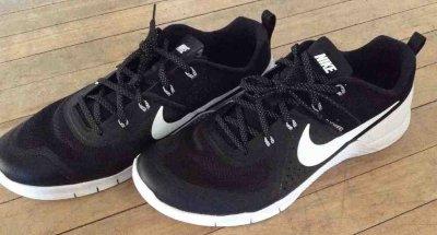 nike-metcon-1-training-shoes