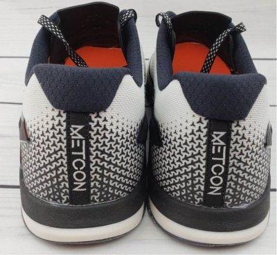 nike-metcon-4-training-shoe-review-heel