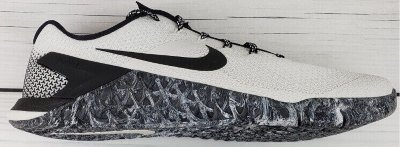 nike-metcon-4-training-shoes-review-midsole