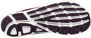 altra-torin-4-running-shoes-outsole