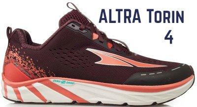 altra-torin-4-running-shoes