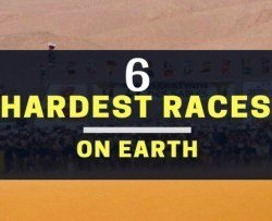 hardest-races-on-earth-featured-image