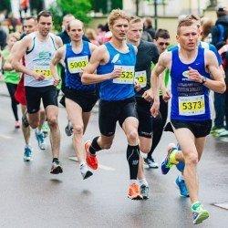 destination-marathons-featured-image