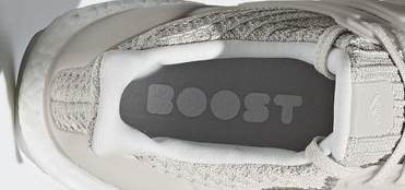 adidas-ultra-boost-4.0-original-inside