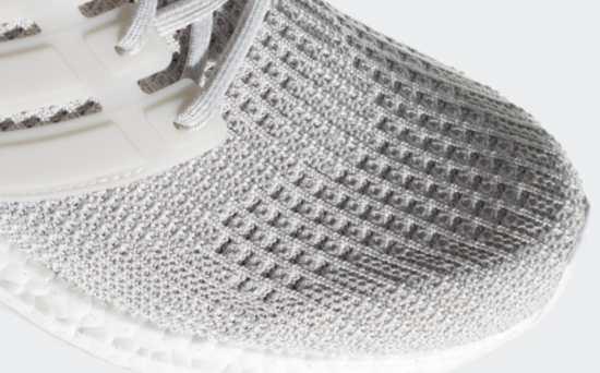 adidas-ultra-boost-4.0-original-the-upper