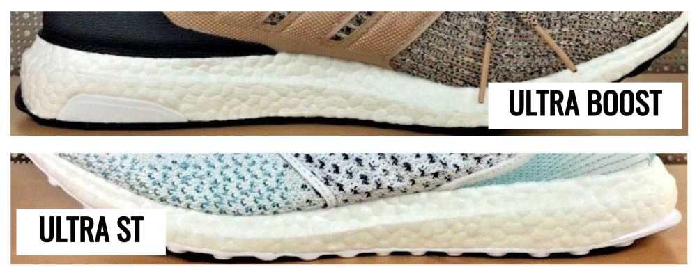 adidas-ultra-boost-st-vs-ultra-boost-original