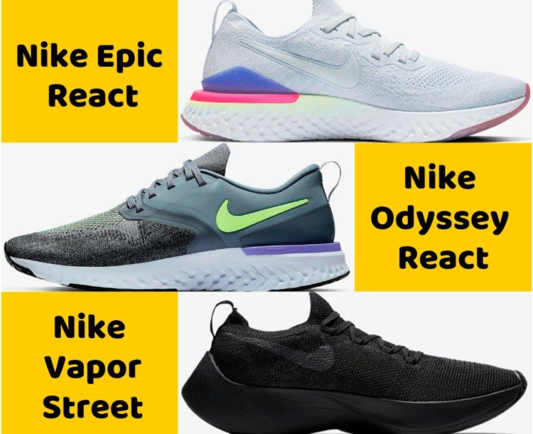 nike-odyssey-react-vs-epic-react-flyknit