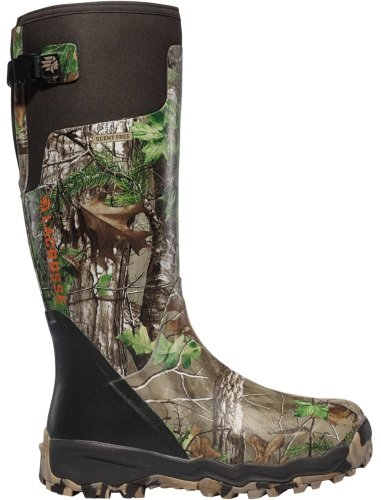 lacrosse-Alphaburly-Pro-18-Realtree-Xtra-1600-rubber-hunting-boots