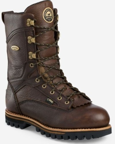 Best Elk Hunting Boots 2018 2019 Reviews Rugged