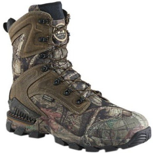 Irish-Setter-Deer-Tracker-Big-game-hunting-boots