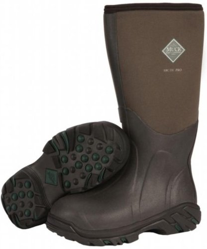 Muck-Boot-Muck-Arctic-Pro-Camo-rubber-hunting-Boot
