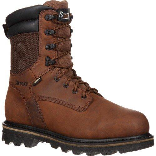 Rocky-Cornstalker-GTX-Waterproof-Insulated-hunting-boots