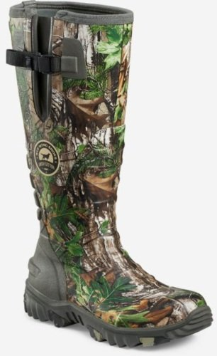 irish-setter-rutmaster-real-tree-camo-rubber-hunting-boots
