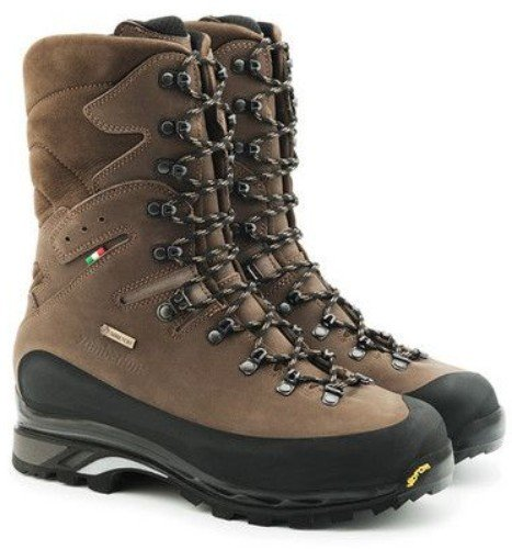 Zamberlan RR GTX 980 Outfitters elk hunting boots