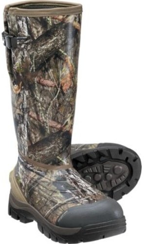 cabela's-Comfort-Trac-2000-gram-Seclusion-3D-rubber-hunting-boots