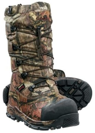 cabela's-saskatchewan-pack-bbots-for-hunting