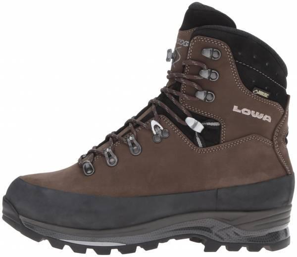 lowa-tibet-gtx-elk-hunting-boots