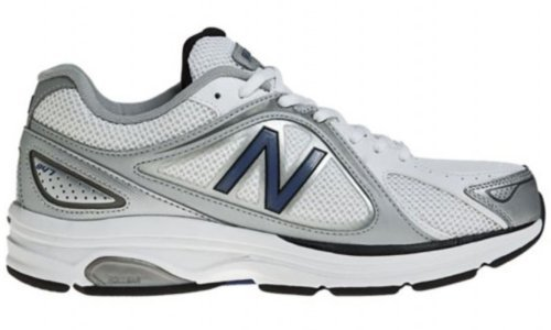 new-balance-847-walking-shoes-plantar-fasciitis