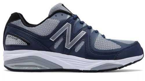 new-balance-1540-running-shoes-for-plantar-fasciitis