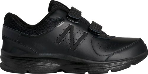 new-balance-411-running-shoes-for-plantar-fasciitis