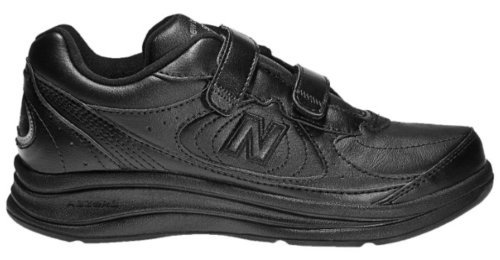 new-balance-577-shoes-for-plantar-fasciitis