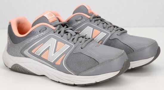 new-balance-847-v3-shoes-for-plantar-fasciitis