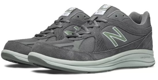 new-balance-877-shoes-for-plantar-fasciitis