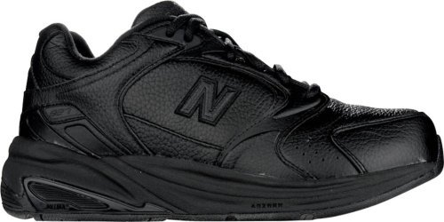 new-balance-927-walking-shoes-for-plantar-fasciitis