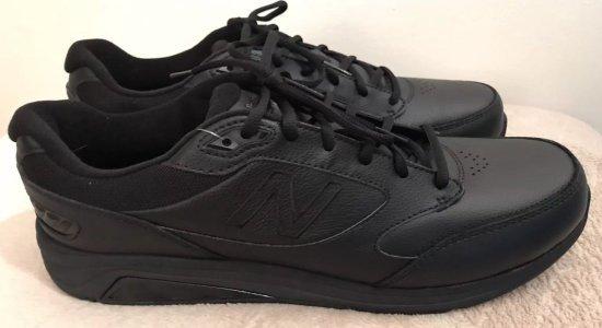new-balance-928-v3-shoes-for-plantar-fasciitis