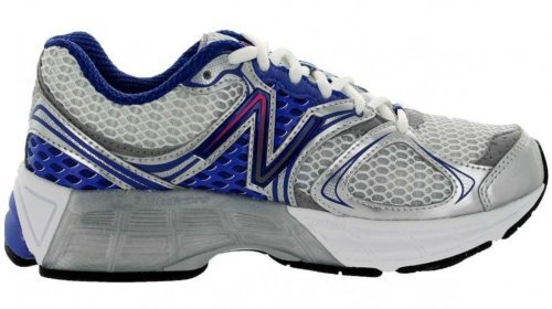 new-balance-940-v2-shoes-for-plantar-fasciitis