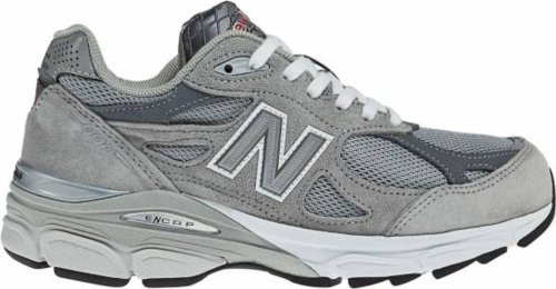 official photos a86ef cdd16 19 Best New Balance Shoes For Plantar Fasciitis Reviewed In 2019