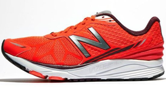 new-balance-vazee-pace-running-shoes-for-plantar-fasciitis