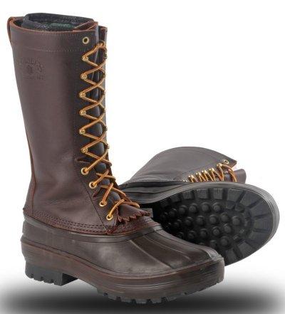 schnee's-hunter-pac-boots