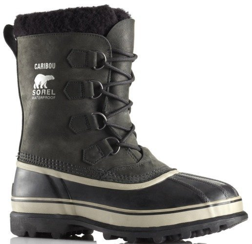 sorel-caribou-pac-boots-hunting