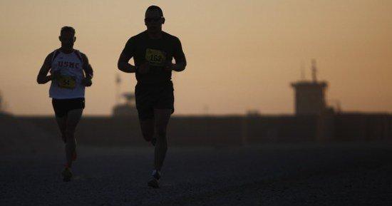 run-the-kaiser-half-marathon
