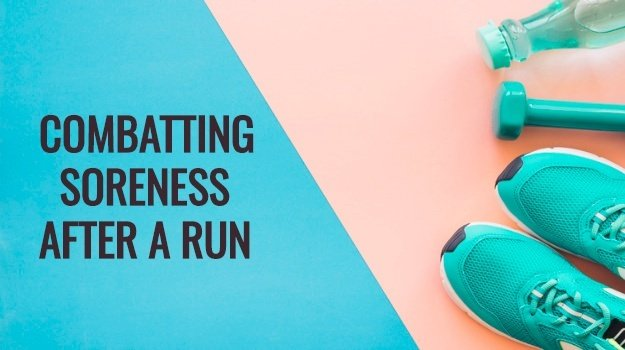 workout-soreness
