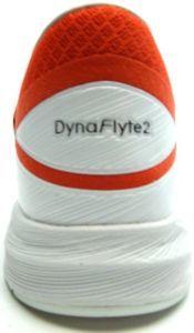 ASICS-DYNAFLYTE-2-heel-cup