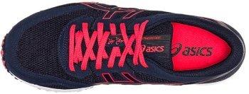 Asics-Tartheredge-running-shoes-upper