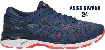 asics-gel-kayano-24-running-shoes
