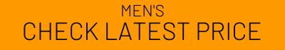check-latest-price-men