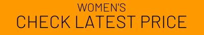 check-latest-price-women