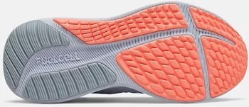 new-balance-fuelcell-propel-running-shoes-outsole