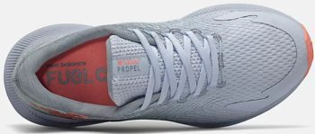 new-balance-fuelcell-propel-running-shoes-upper