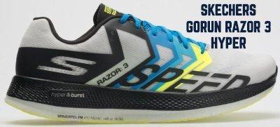 skechers-gorun-razor-3-hyper-running-shoes