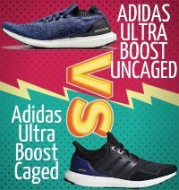 adidas_ultra_boost_caged_vs_uncaged_featured
