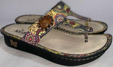 Alegria-Carina-sandals