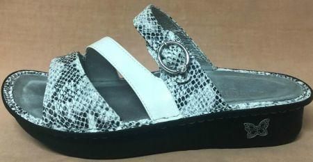 Alegria-Colette-sandals