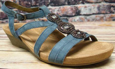 Cobb-Hill-Hannah-sandals