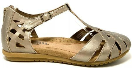 Cobb-Hill-Ireland-sandals
